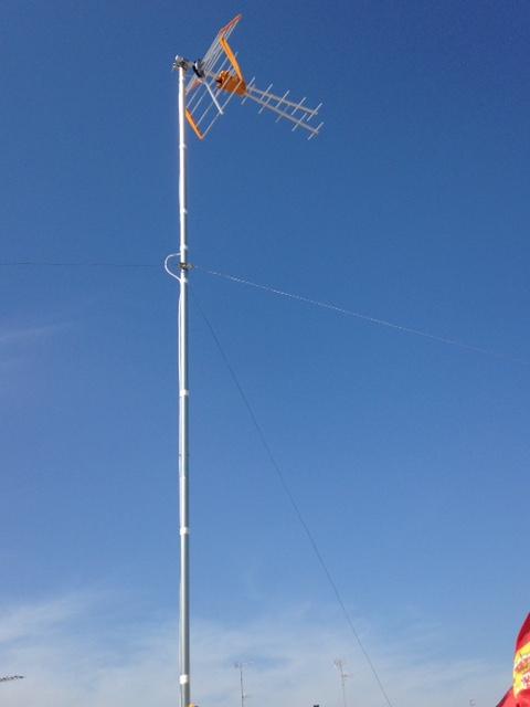 Instalacion-antena-badajoz-electronica-quintana2