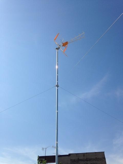 Instalacion-antena-badajoz-electronica-quintana1