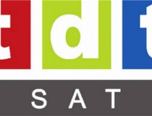 Solución a la Brecha digital de la Televisión TDT