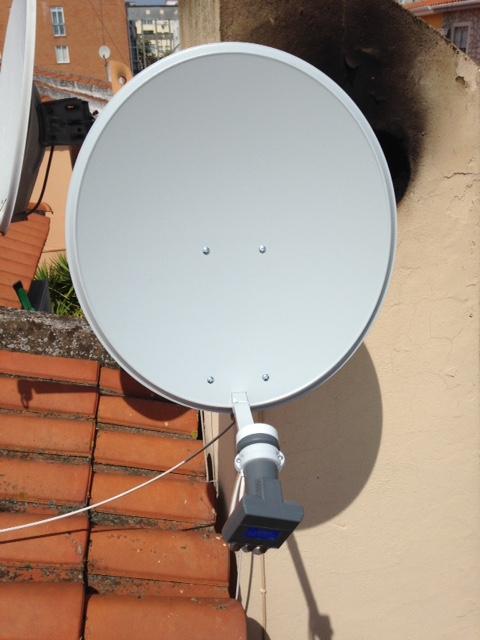 antena-parabolica-badajoz-electronica-quintana