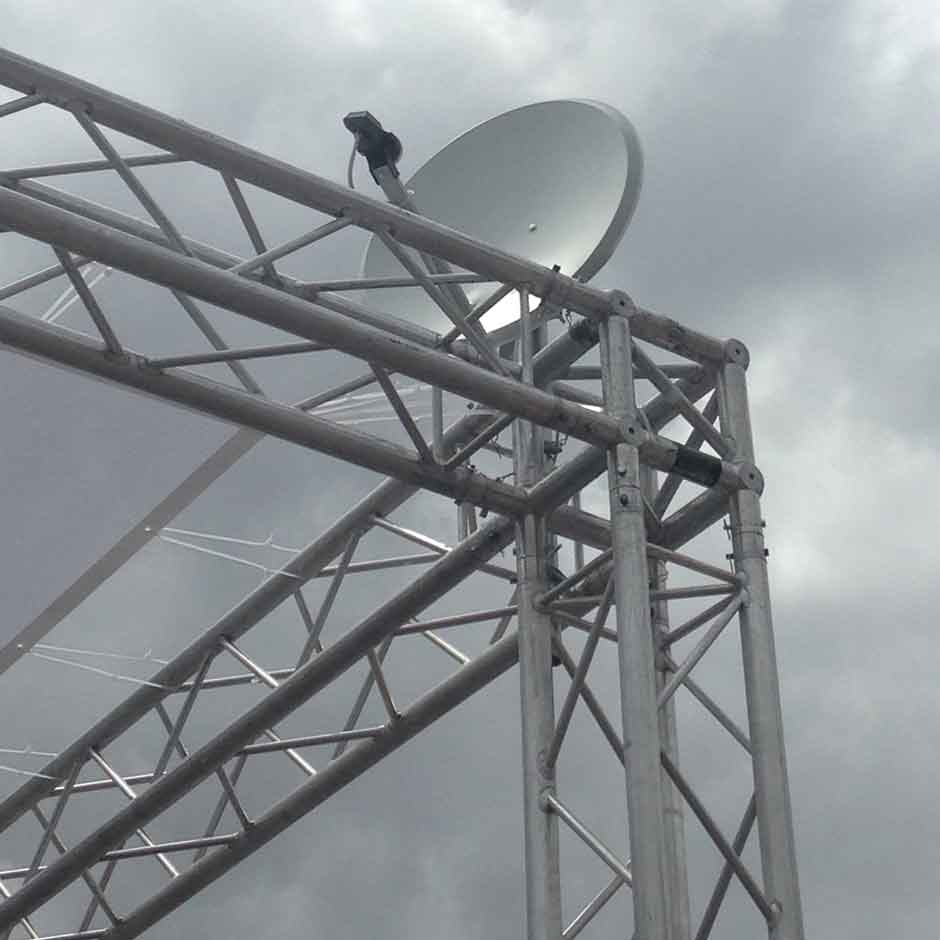 Instalacion.parabolica-electronica-quintana