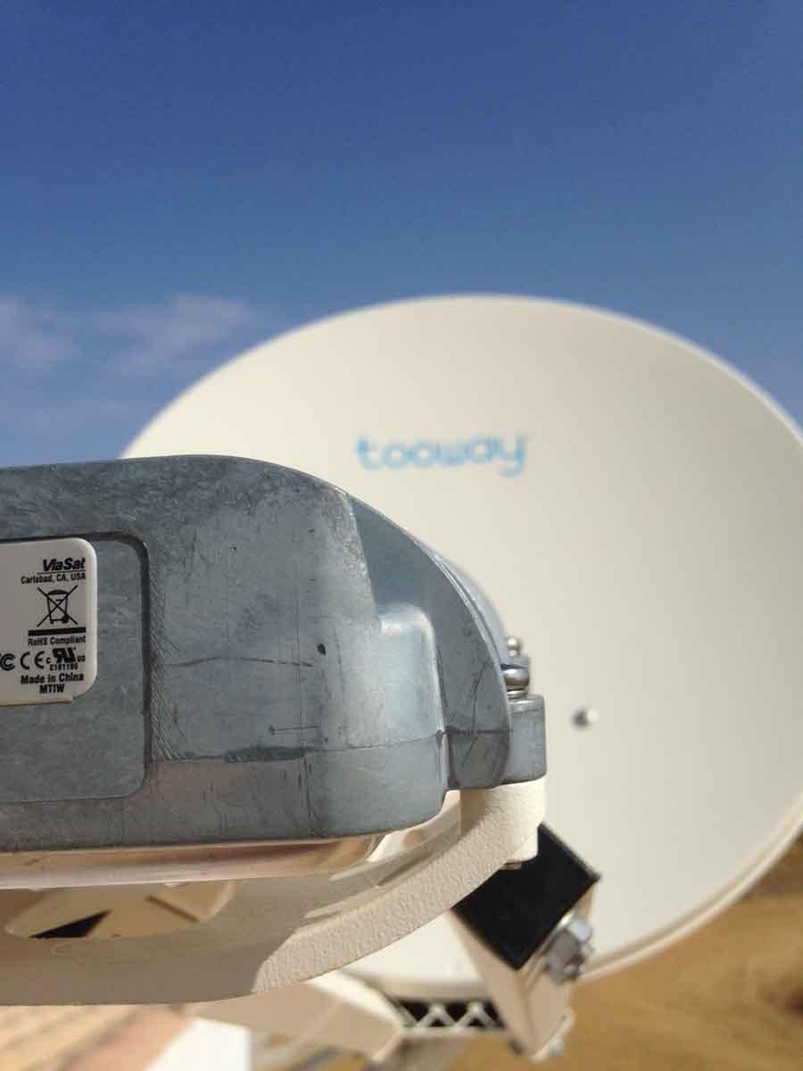Internet-satelite-badajoz-electronica-quintana-3