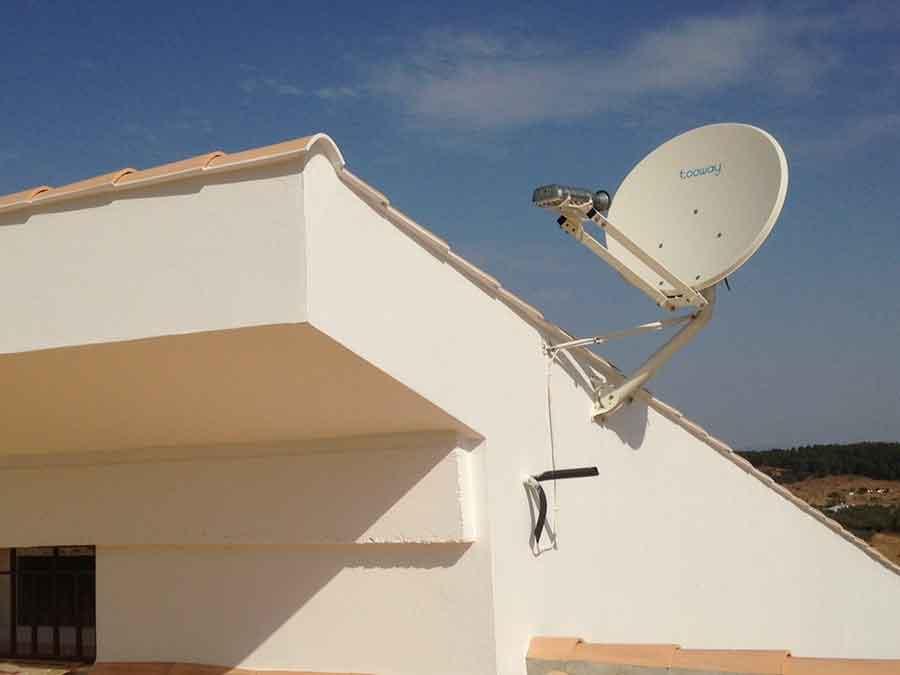 Internet-satelite-badajoz-electronica-quintana