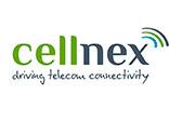 Cellnex
